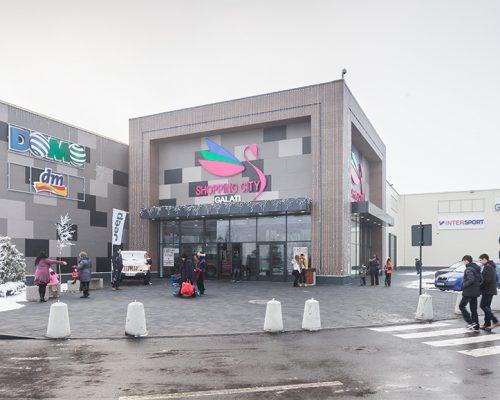 shopping-city-galati-